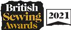 British Sewing Awards 2020